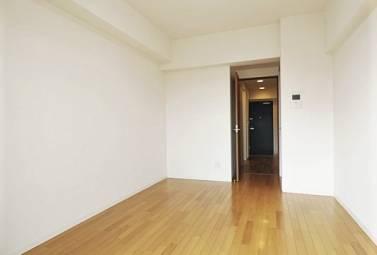 リバーコート砂田橋I 1204号室 (名古屋市東区 / 賃貸マンション)