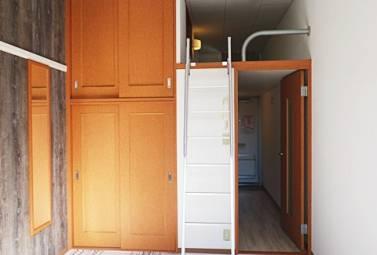 パレス御器所 101号室 (名古屋市昭和区 / 賃貸アパート)