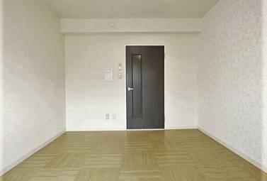 ラ・メゾンド・フローラ 303号室 (名古屋市瑞穂区 / 賃貸アパート)