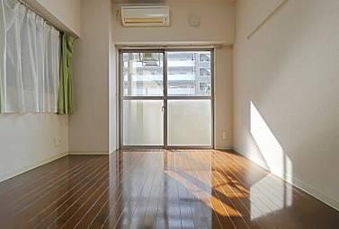 アマーレ葵 0201号室 (名古屋市中区 / 賃貸マンション)