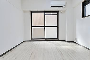 リベルテ北山 205号室 (名古屋市昭和区 / 賃貸マンション)