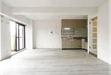 アーバンハイツ豊前 303号室 (名古屋市東区 / 賃貸マンション)