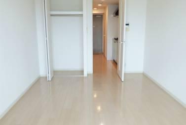 ルクレ新栄レジデンス(コンフォリア新栄) 1312号室 (名古屋市中区 / 賃貸マンション)