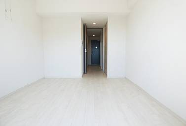 パークアクシス名古屋山王橋 1203号室 (名古屋市中川区 / 賃貸マンション)
