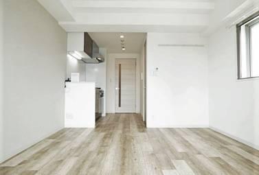 アビタシオン内山 1203号室 (名古屋市千種区 / 賃貸マンション)