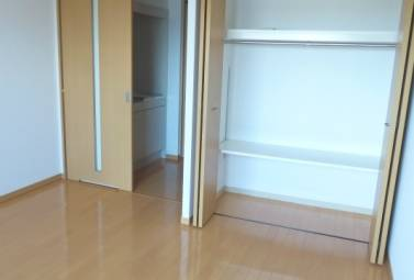 AXIS桜通内山 1203号室 (名古屋市千種区 / 賃貸マンション)