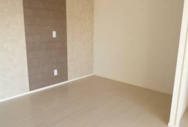 ハーモニーレジデンス名古屋EAST 1107号室 (名古屋市中区 / 賃貸マンション)