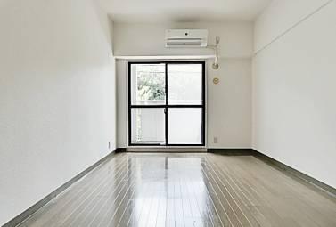 ファビラス星が丘 2C号室 (名古屋市千種区 / 賃貸マンション)