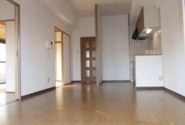 ヒルズ丸和 302号室 (名古屋市天白区 / 賃貸マンション)