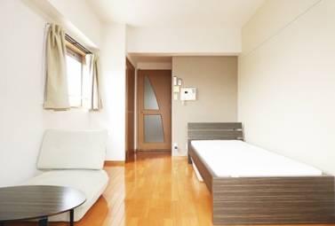 アルフィーレ新栄 0906号室 (名古屋市中区 / 賃貸マンション)