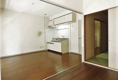 第27オーシャンハイツ 605号室 (名古屋市千種区 / 賃貸マンション)