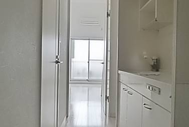 ラフィナート黄金 101号室 (名古屋市中川区 / 賃貸アパート)