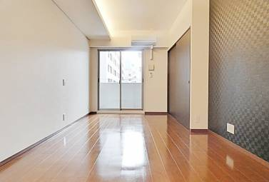 ロイジェント栄 904号室 (名古屋市中区 / 賃貸マンション)