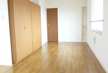クロサスレジデンス徳川園 402号室 (名古屋市東区 / 賃貸マンション)