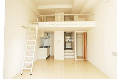ボタニカルコート 103号室 (名古屋市千種区 / 賃貸マンション)