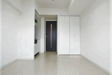 スペーシア堀田 0706号室 (名古屋市瑞穂区 / 賃貸マンション)