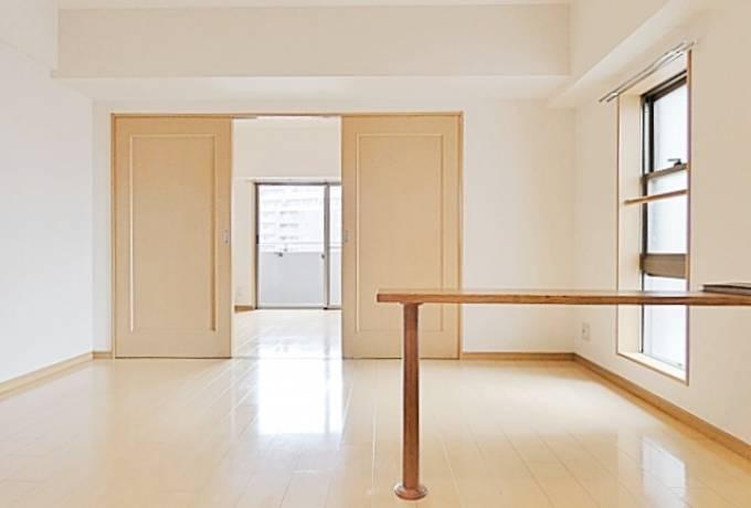 ベレーサ葵 902号室 (名古屋市中区 / 賃貸マンション)