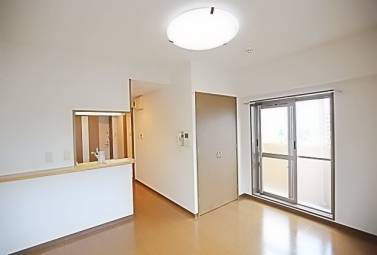 シティライフ今池南 511号室 (名古屋市千種区 / 賃貸マンション)