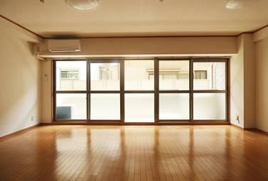 エトワール・ミツワ 102号室 (名古屋市瑞穂区 / 賃貸マンション)