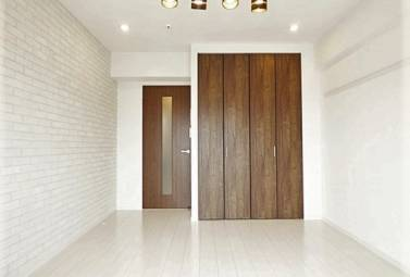 チェルトヴィータ 501号室 (名古屋市中区 / 賃貸マンション)