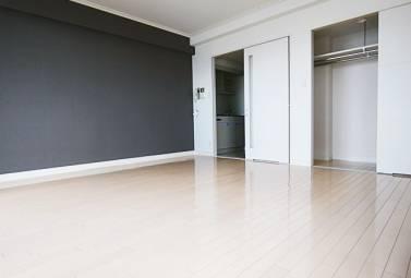 リバーフロントレジデンス 1101号室 (名古屋市中区 / 賃貸マンション)
