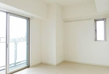 GRAN 30 NAGOYA(グランサーティナゴヤ) 1001号室 (名古屋市中村区 / 賃貸マンション)