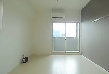 NORITAKE RISE(則武ライズ) 603号室 (名古屋市西区 / 賃貸マンション)