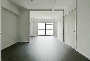 音羽山の神ビル 803号室 (名古屋市名東区 / 賃貸マンション)