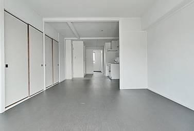 音羽山の神ビル 403号室 (名古屋市名東区 / 賃貸マンション)