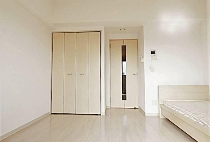 パークフラッツ金山 1102号室 (名古屋市中区 / 賃貸マンション)