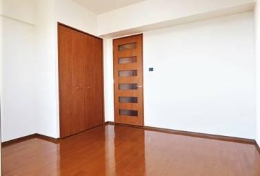 レーベスト松原 805号室 (名古屋市中区 / 賃貸マンション)