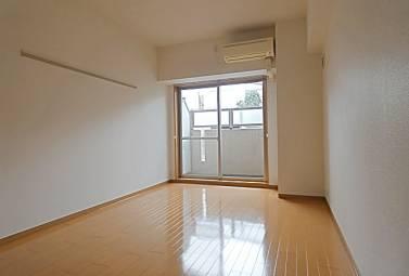 ニューシティアパートメンツ円上町 604号室 (名古屋市昭和区 / 賃貸マンション)