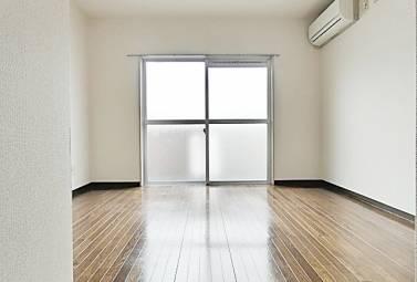 第2池場ハウス 4E号室 (名古屋市天白区 / 賃貸マンション)