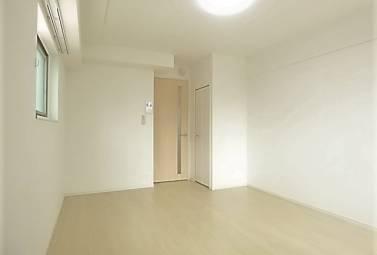 リシーズンII 505号室 (名古屋市北区 / 賃貸マンション)