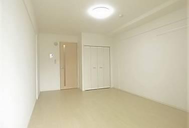 リシーズンII 503号室 (名古屋市北区 / 賃貸マンション)