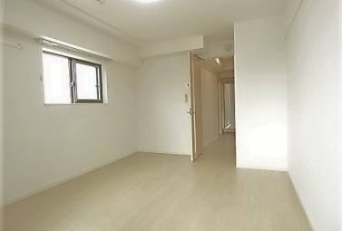 リシーズンII 405号室 (名古屋市北区 / 賃貸マンション)