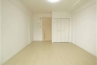 リシーズンII 403号室 (名古屋市北区 / 賃貸マンション)