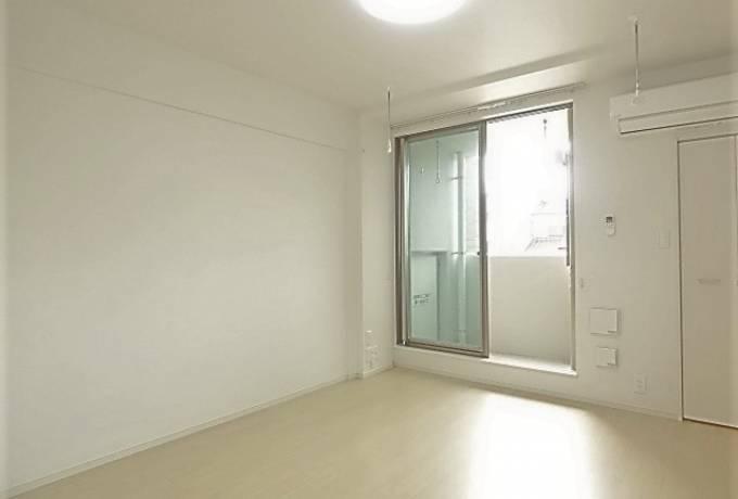 リシーズンII 306号室 (名古屋市北区 / 賃貸マンション)
