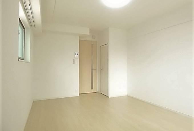 リシーズンII 305号室 (名古屋市北区 / 賃貸マンション)