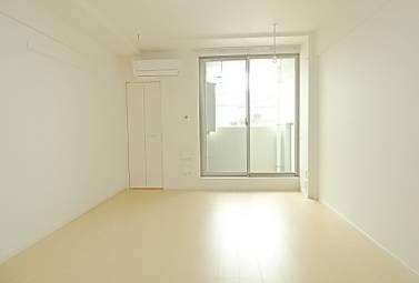 リシーズンII 302号室 (名古屋市北区 / 賃貸マンション)