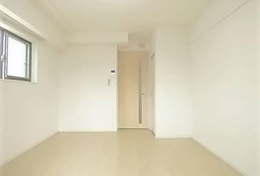 リシーズン? 206号室 (名古屋市北区 / 賃貸マンション)