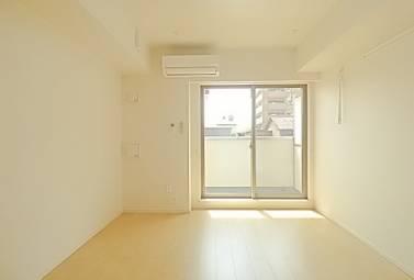 フォレスト 303号室 (名古屋市熱田区 / 賃貸アパート)