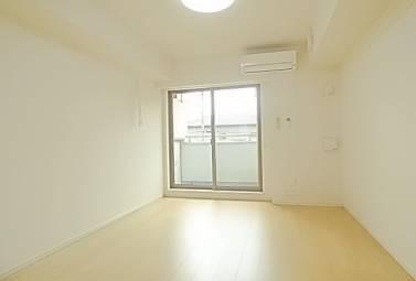 フォレスト 302号室 (名古屋市熱田区 / 賃貸アパート)