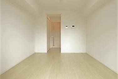 フォレスト 202号室 (名古屋市熱田区 / 賃貸アパート)