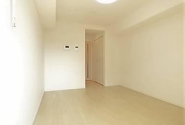 フォレスト 102号室 (名古屋市熱田区 / 賃貸アパート)