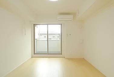 フォレスト 101号室 (名古屋市熱田区 / 賃貸アパート)