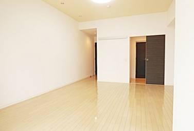 S-FORT葵一丁目 901号室 (名古屋市東区 / 賃貸マンション)