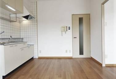第27オーシャンハイツ 701号室 (名古屋市千種区 / 賃貸マンション)