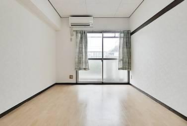 ローヤル三陽 206号室 (名古屋市名東区 / 賃貸マンション)