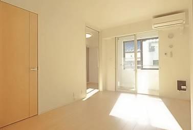 プラシード B 105号室 (名古屋市天白区 / 賃貸アパート)